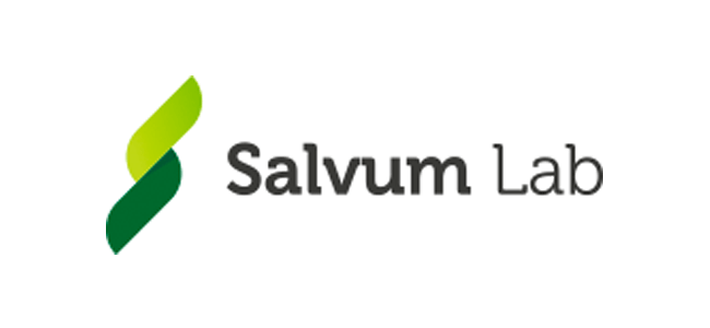 Salvum Lab